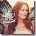 Cover:  Andrea Berg - Ja ich will