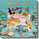 Cover:  Jennifer Rostock - Worst Of