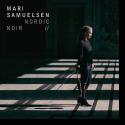 Cover:  Mari Samuelsen - Nordic Noir