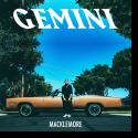 Cover: Macklemore - Gemini