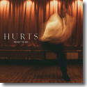 Cover:  Hurts - Ready To Go