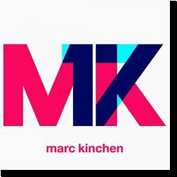 Cover: MK - 17