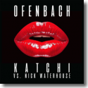 Cover:  Ofenbach vs. Nick Waterhouse - Katchi