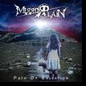 Cover:  Mirrorplain - Path Of Salvation