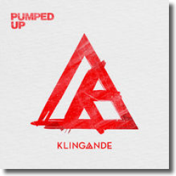 Cover: Klingande - Pumped Up
