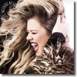 Cover: Kelly Clarkson - Meaning Of Life