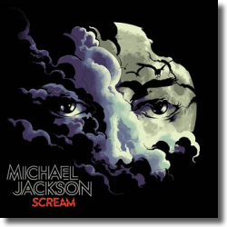 Cover: Michael Jackson - Scream
