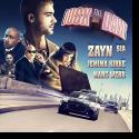 Cover:  Zayn feat. Sia - Dusk Till Dawn