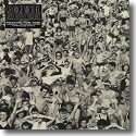 Cover: George Michael - Listen Without Prejudice / MTV Unplugged