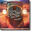Supersonic Blues Machine - Supersonic Blues Machine