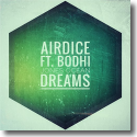 Cover:  AirDice feat. Bodhi Jones - Ocean Dreams