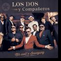 Cover:  Los Dos Y Compañeros - Mir woll'n Bewegung