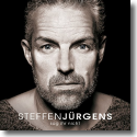 Cover: Steffen Jürgens - Sag ihr nicht