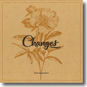 Cover:  Nordgarden - Changes