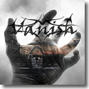 Cover:  Vanish - The Insanity Abstract
