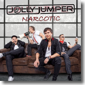 Cover:  Jolly Jumper - Narcotic