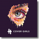 Cover: Hitimpulse feat. Bibi Bourelly - Cover Girls
