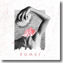 Cover:  Romes - Romes