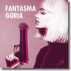 Cover: Fantasma Goria - Fantasma Goria