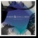 Cover:  Bender & Schillinger - Dear Balance