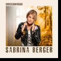 Cover:  Sabrina Berger - Ein bisschen Frieden