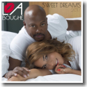 Cover: La Bouche - Sweet Dreams 2017