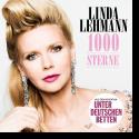 Cover:  Linda Lehmann - 1000 Sterne