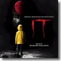 Cover:  It - Original Soundtrack