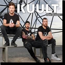 Cover: Kuult - Mehr als zuvor