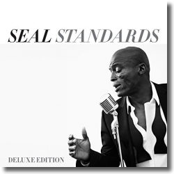 Cover: Seal - Standards