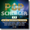 Cover:  Pop Schlager 2017 - Various Artists