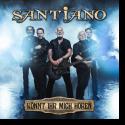 Cover:  Santiano - Könnt ihr mich hören
