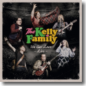 Cover: The Kelly Family - We Got Love - Live