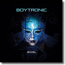 Cover: Boytronic - Jewel