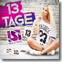 Cover:  Isi Glück - 13 Tage
