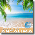 Cover:  Ancalima - Sunshine