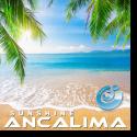 Cover: Ancalima - Sunshine