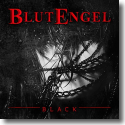 Cover:  Blutengel - Black