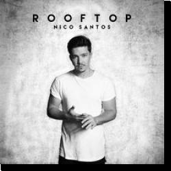 Cover: Nico Santos - Rooftop