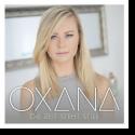 Cover: Oxana - Die Zeit steht still
