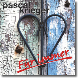 Cover: Pascal Krieger - Für immer