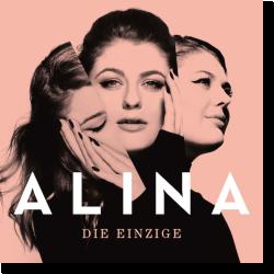 Cover: Alina - Die Einzige