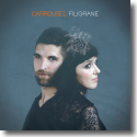 Cover: Carrousel - Filigrane