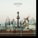 Cover: Wanda - Niente