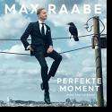 Cover: Max Raabe - Der perfekte Moment… wird heut verpennt