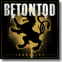 Cover: Betontod - 1000Xlive