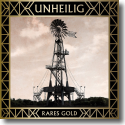 Cover: Unheilig - Best Of Vol. 2 Rares Gold
