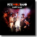 Pete Wolf Band - Happy Man