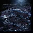 Cover:  Digital 21 + Stefan Olsdal - Inside