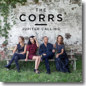Cover:  The Corrs - Jupiter Calling
